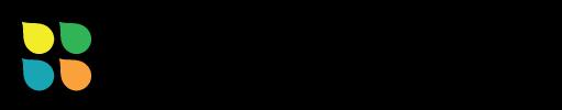 GeoBergen